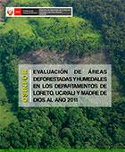 pbl__deforestacion