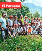 pbl__osinfor--el-peruano