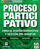 pbl__proceso-participativo