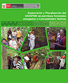 pbl__supervision_fiscalizacion_ccnn