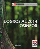 pbl__logros-al-2014