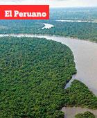 pbl__osinfor--el-peruano--2