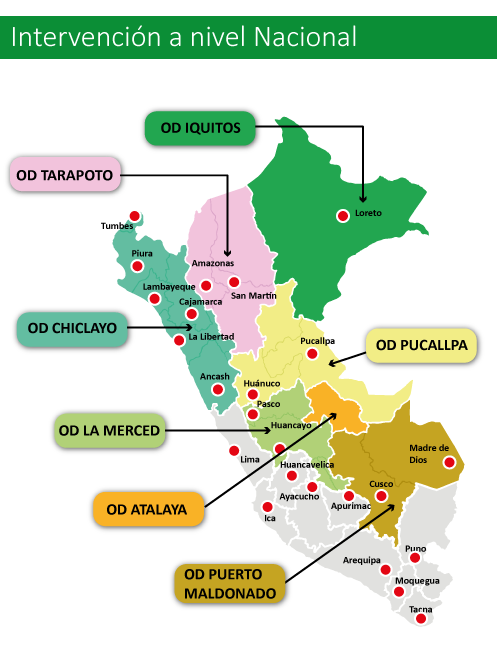 mapa-ods