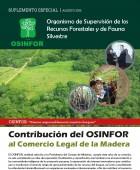 suplemento Osinfor - AGOSTO 2015 v190815_Página_1