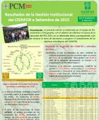 Boletin09_2015