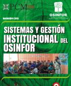 2016-05-17 18_43_18-triptico sistemas y gestion institucional 2da version.pdf - Foxit Reader