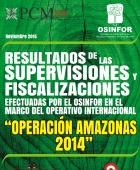 2016-05-17 18_47_52-triptico Operación Amazonas 2014 6ta versión.pdf - Foxit Reader