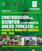 2016-05-17 18_51_55-triptico Anexo Forestal TLC 7ma versión.pdf - Foxit Reader