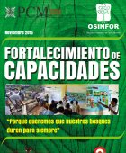 2016-05-17 18_50_13-triptico capacidades 11ava version.pdf - Foxit Reader