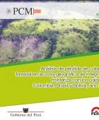 Analisis deforestacion fronteras 21 JUNIO c