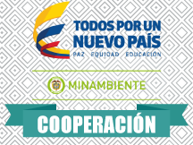 icono-footer-convenio-COLOMBIA