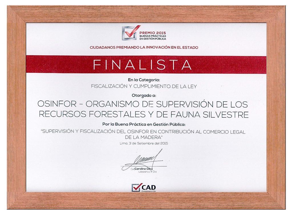 finalista---operación-amazonas-2015