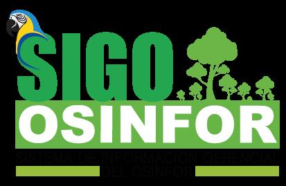 logosigof