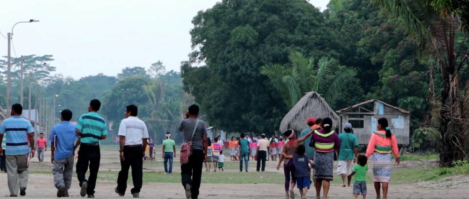 comunidades-nativas