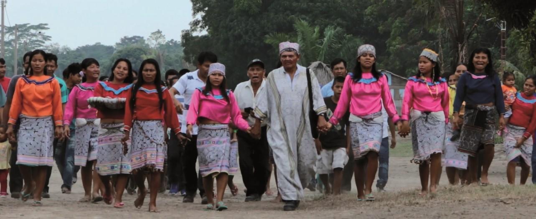comunidades-nativas1